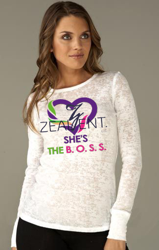 The BOSS Burnout Thermal